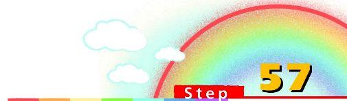 step 57